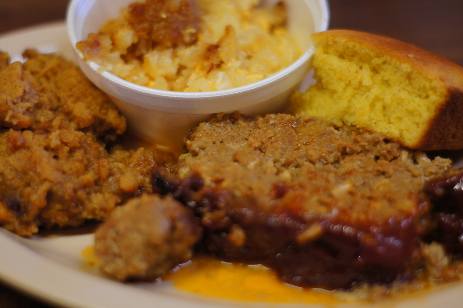 Country Kitchen Barnesville Ga Country Kitchen Atlanta Aromabydesignus