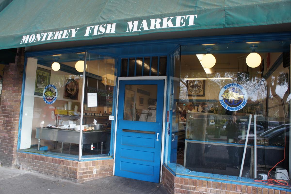 monterey fish market testerfoodblog